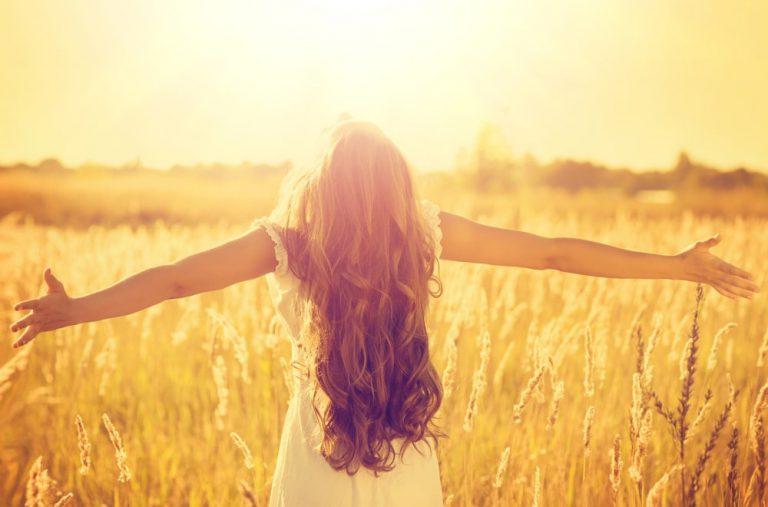 практики в летнее солнцестояние